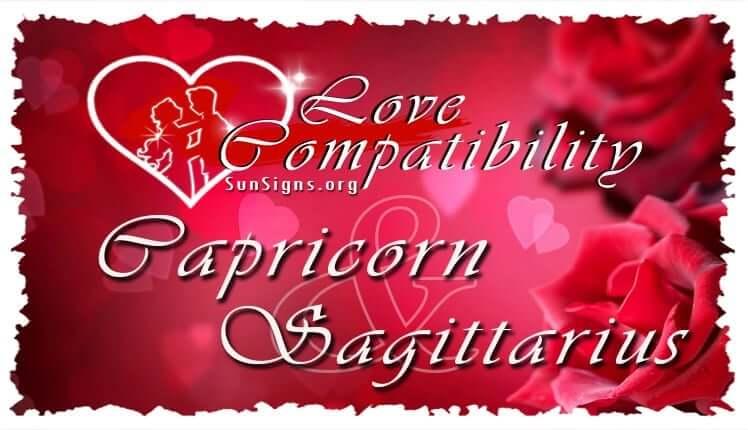 capricorn_sagittarius