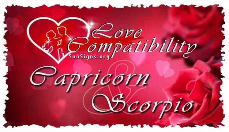 capricorn_scorpio
