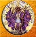 celtic-zodiac-alder