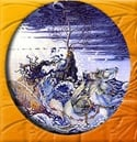celtic-zodiac-ash