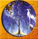 celtic-zodiac-birch