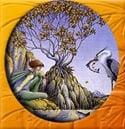 celtic-zodiac-hazel