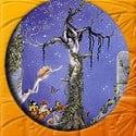 celtic zodiac ivy