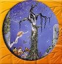 celtic-zodiac-ivy