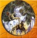 celtic-zodiac-oak