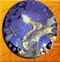 celtic-zodiac-rowan
