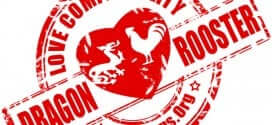 Chinese Dragon Rooster Compatibility. If the dragon and rooster soulmates learn to accept and tolerate each other, the relationship will be more successful.