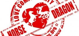chinese zodiac compatibility pig and snake relationship