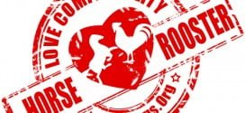 Chinese Horse Rooster Compatibility. The horse and rooster relationship has a good chance of being successful.