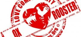 Ox Rooster Compatibility. The ox and rooster relationship share excellent love compatibility in a romantic match.