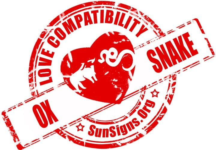 ox snake compatibility