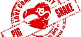 Chinese astrology compatibility predicts that the Pig and Snake compatibility is very poor when it comes to love, friendship or business.