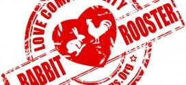 Rabbit Rooster Compatibility. the Rabbit and Rooster relationship will be a difficult union.