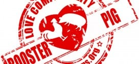 Chinese Rooster Pig Compatibility.