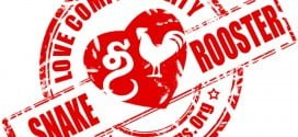 Chinese Snake Rooster Compatibility.