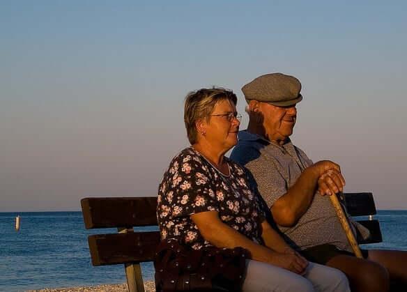 Men want a partner, not a dependent