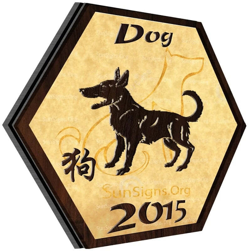 Dog 2015 Horoscope: An Overview – A Look at the Year Ahead, Love, Career, Finance, Health, Family, Travel