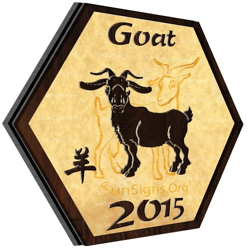 Sheep 2015 Horoscope: An Overview – A Look at the Year Ahead, Love, Career, Finance, Health, Family, Travel