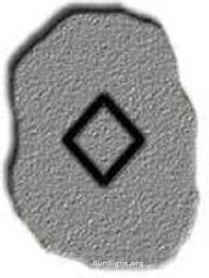 ingwaz merkstave