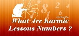 Are best numerology number to get married cooperate