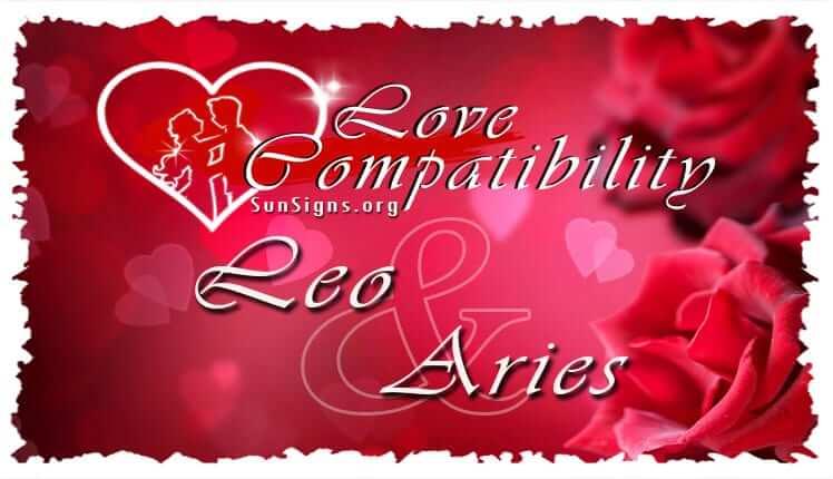 leo_aries