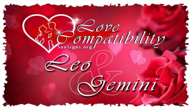 leo_gemini
