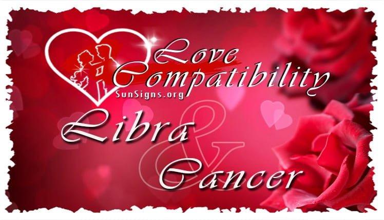 libra_cancer