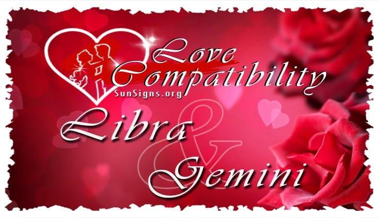 libra_gemini
