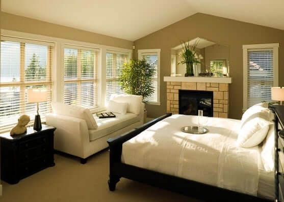 natural-light-in-bedroom