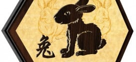 Rabbit 2015 Horoscope: An Overview – A Look at the Year Ahead, Love, Career, Finance, Health, Family, Travel