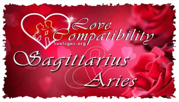 sagittarius_aries