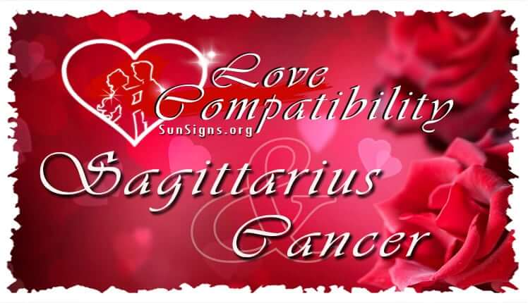 sagittarius_cancer