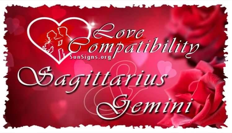 sagittarius_gemini