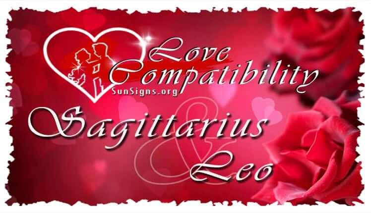 sagittarius_leo