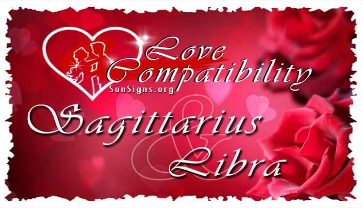 sagittarius_libra