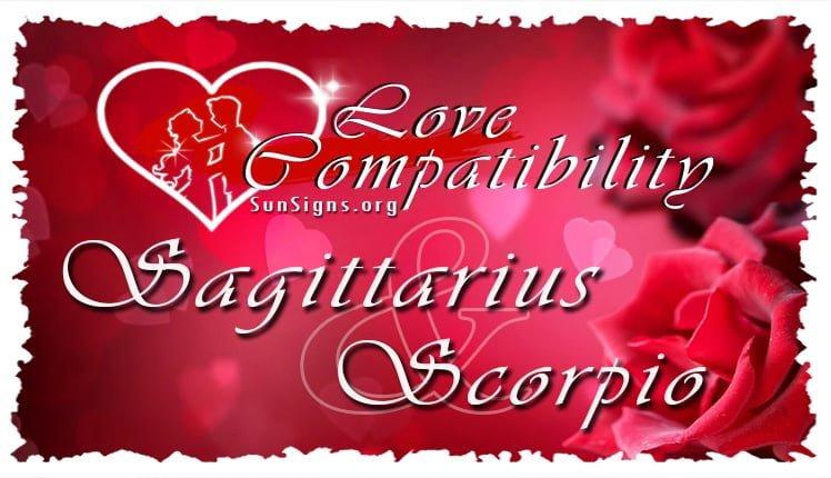 sagittarius_scorpio