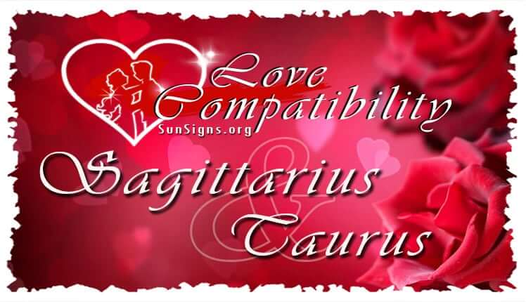 sagittarius_taurus