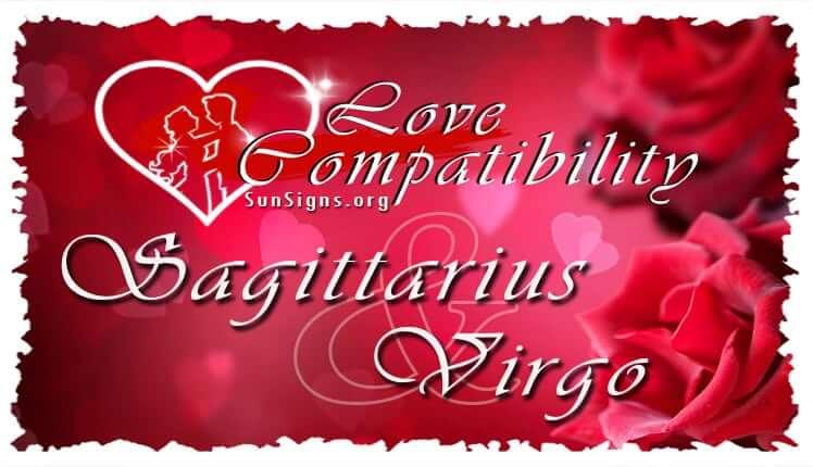 sagittarius_virgo
