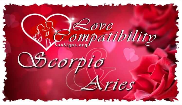 scorpio_aries