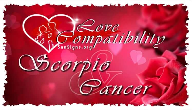 scorpio_cancer