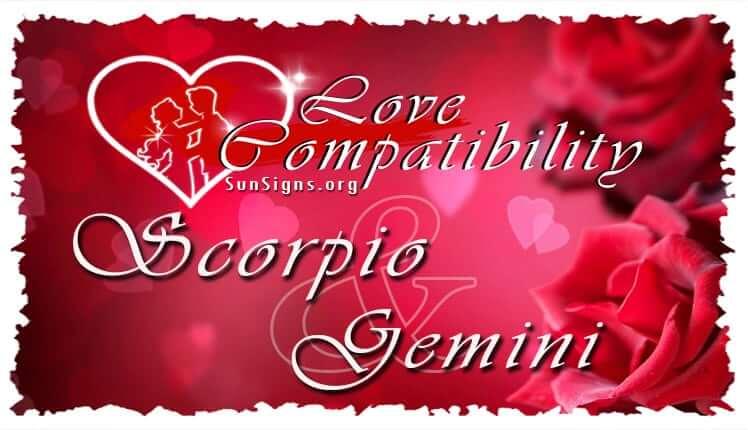 scorpio_gemini