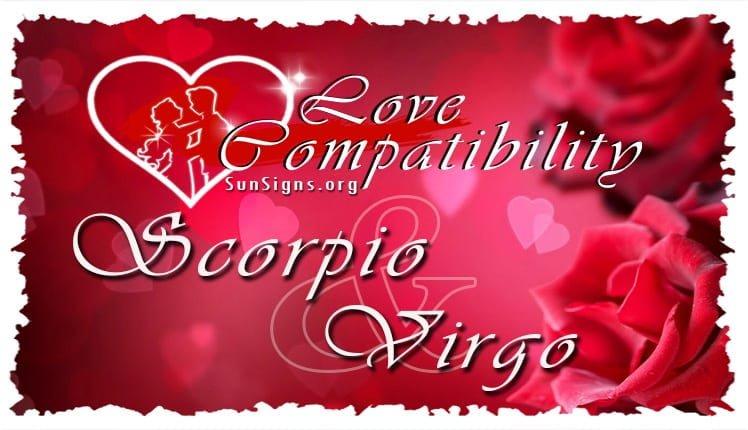 scorpio_virgo
