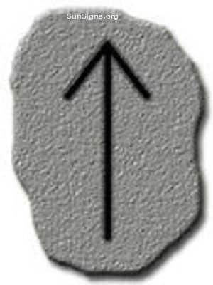 tiwaz