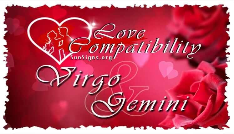 virgo_gemini