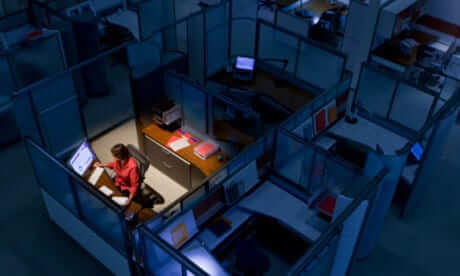 9 Reasons Why You May Feel Sleepy At Work Sunsigns Org