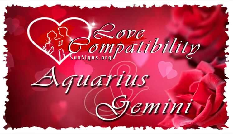 aquarius_gemini