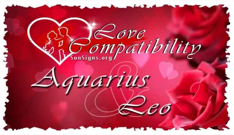aquarius_leo