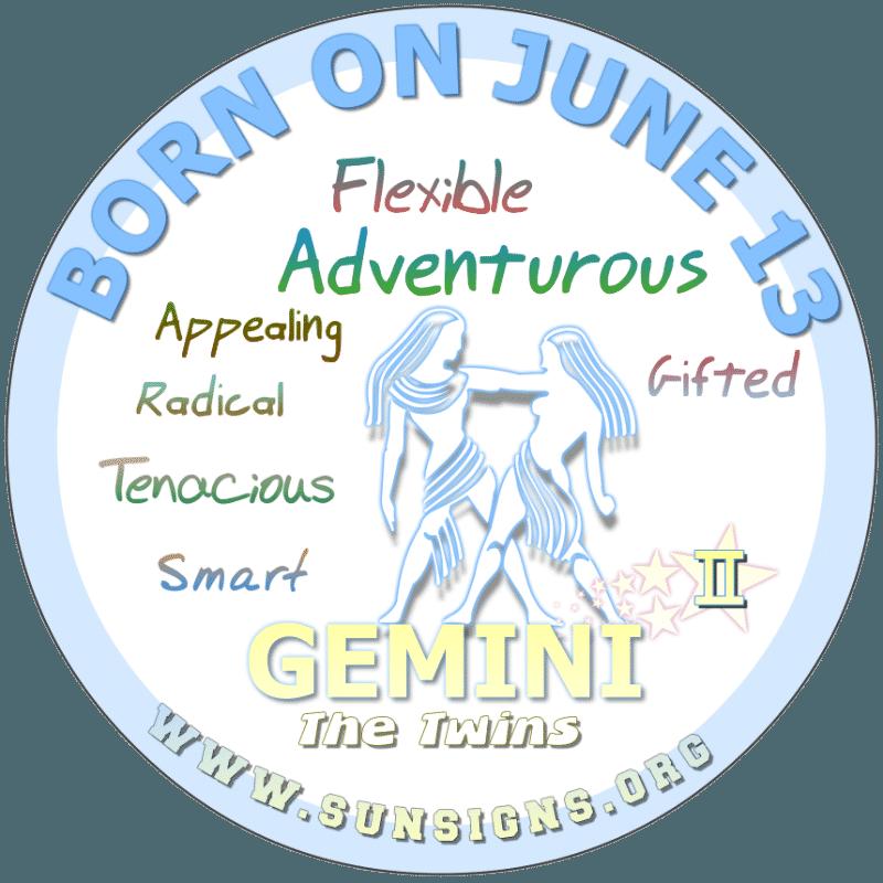 Capricorn-Gemini Compatibility