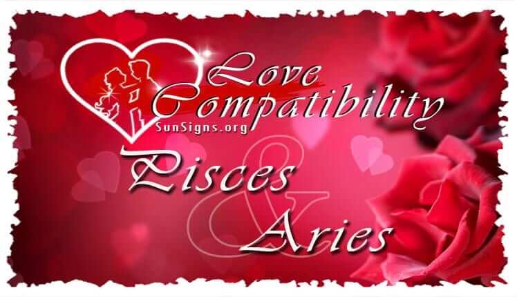pisces_aries