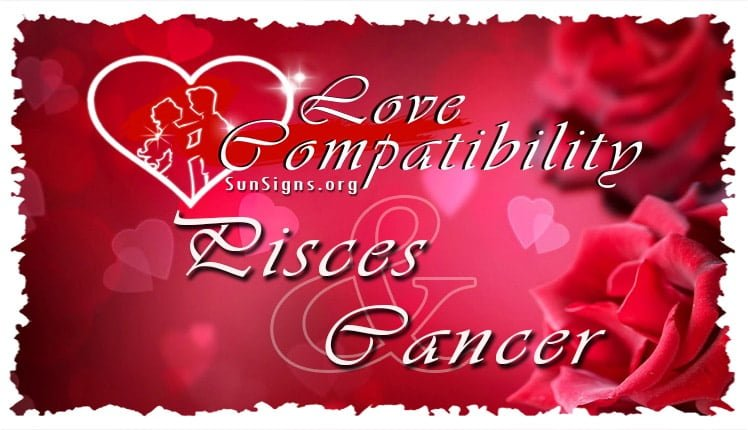 pisces_cancer